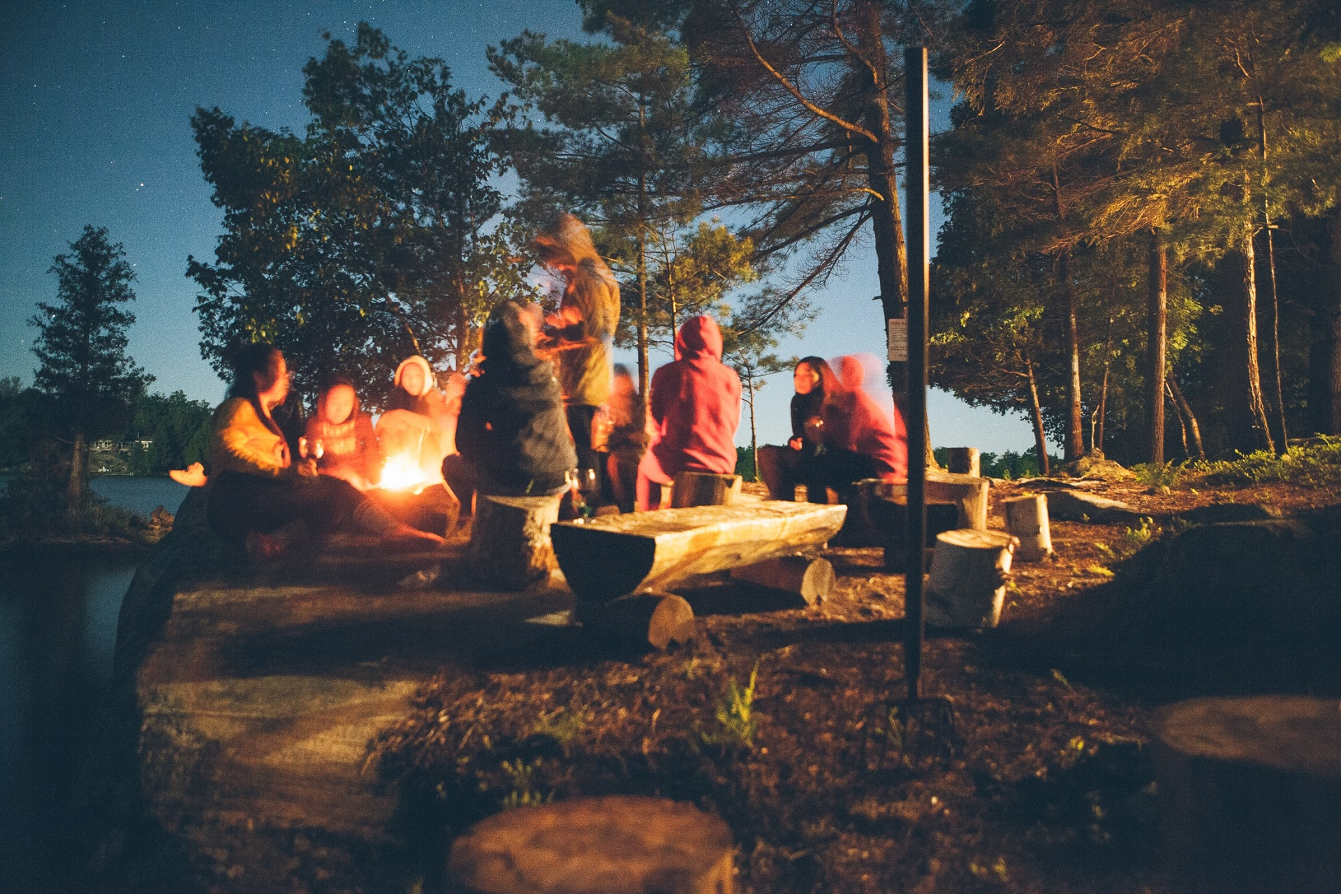 The best Ontario Provincial Parks to explore this summer